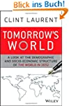 Tomorrow's World: A Look at the Demog...