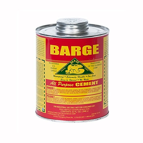 barge-all-purpose-cement-neutral-1-quart
