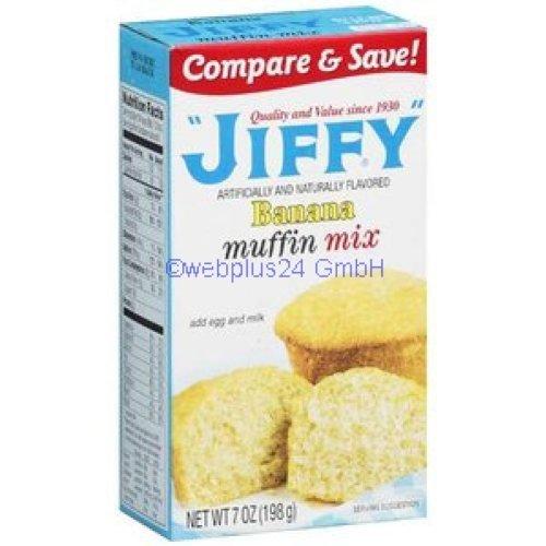 jiffy-banana-muffin-mix-198g