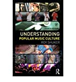 img - for By Roy Shuker Understanding Popular Music Culture (4th Edition) book / textbook / text book