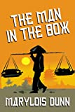 The Man in the Box: A Novel of Vietnam