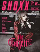 SHOXX (����å���) 2009ǯ 06��� [����]()
