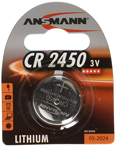 ansmann-5020112-coin-cell-cr-2450