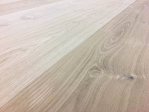 wide-plank-10-1-4-x-3-4-european-french-oak-unfinished-wood-flooring-samples-at-discount-prices-by-h