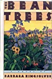 The Bean Trees (G K Hall Large Print Book Series)