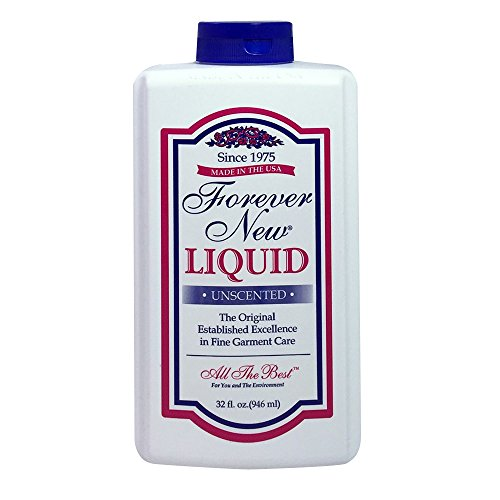 forever-new-32-oz-liquid-unscented