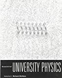 Essential University Physics Volume 2