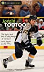 Jordin Tootoo: The highs and lows in...