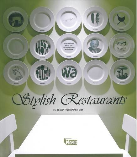 stylish-restaurants