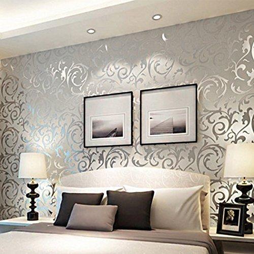 homdox-bricks-wallpaper-print-embossed-non-woven-3d-home-decor-wallpaper-for-livingroom-bedroom-kitc