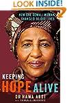 Keeping Hope Alive: How One Somali Wo...