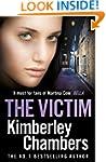 The Victim (Mitchells & O'haras Trilo...