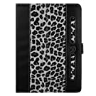 "VG Dauphine Standing Case Cover for Kocaso 7"" Tablets"