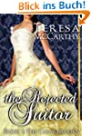 The Rejected Suitor (The Clearbrooks)