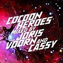 Cocoon Heroes