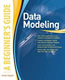 Data Modeling: A Beginner's Guide