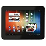 Mediacom SmartPad 875s2 DualCore 1.5GHz, Display 1024×768, Bluetooth, Dual Camera, Android 4.0, Schermo 8″ IPS, 8GB