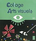 echange, troc Elisabeth Grimault - Collages et Arts visuels GS
