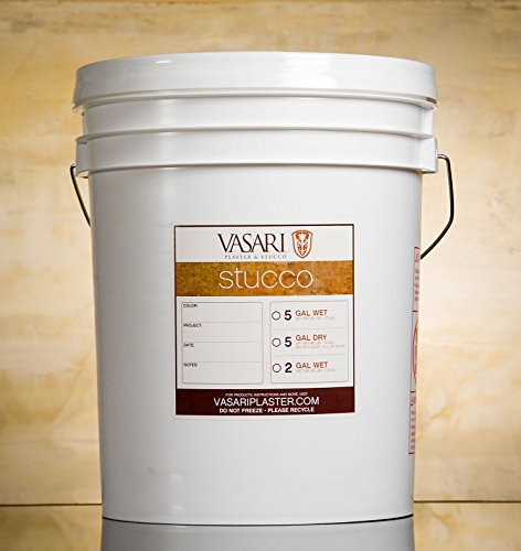 stucco-5-gallons-dry-mix-vasari-natural-lime-venetian-plaster-wall-finish-the-best-paint-alternative