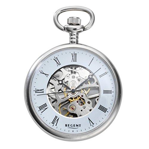 esqueleto-reloj-de-bolsillo-regent-32p31
