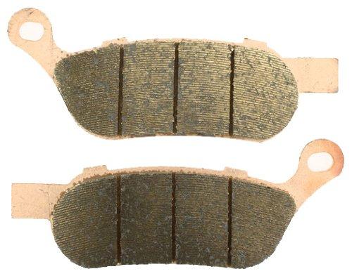 pastiglie-sinterizzate-posteriori-harley-davidson-flstc-1584-heritage-softail-classic-08-harley-da