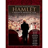 Hamlet (1996)