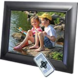 Vidpro Digital Photo Frame - DPF-2115