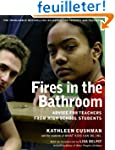 Fires in the Bathroom: Advice for Tea...
