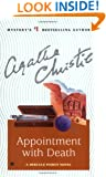 Appointment with Death (A Hercule Poirot Mystery)