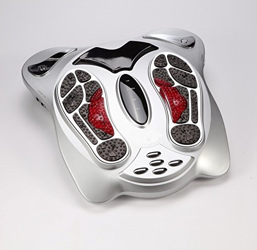 JSB HF45B Foot Reflexology Massager