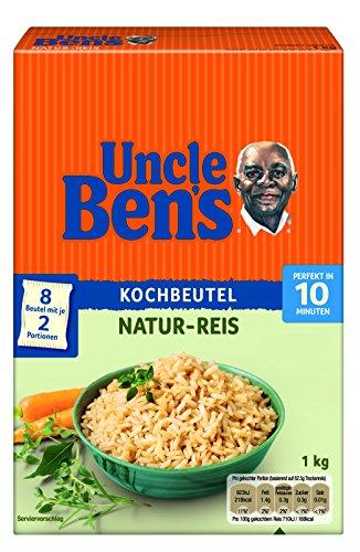 uncle-bens-10-minuten-kochbeutel-natur-reis-3er-pack-3-x-1000-g-karton