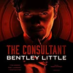 The Consultant | Bentley Little