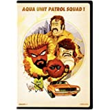 Aqua Unit Patrol Squad 1: Season 1