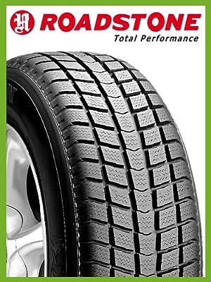 Roadstone G655534 185 65 R15 T - e/e/73 dB - Winterreifen von Roadstone bei Reifen Onlineshop