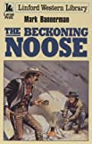 img - for The Beckoning Noose (Black Horse Western) book / textbook / text book