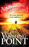 Val McDermid The Vanishing Point