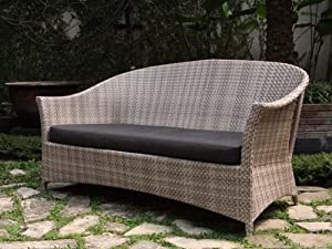 Garden Furniture Centre - Marrakesh Sofa from Garden Furniture Centre