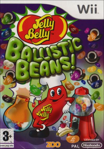 jelly-belly-ballistic-beans-wii