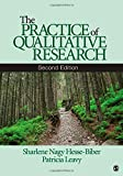 img - for The Practice of Qualitative Research book / textbook / text book