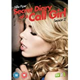Secret Diary Of A Call Girl - Series 2 [DVD] [2009]by Billie Piper