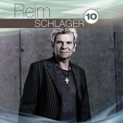 Best Of: Schlager Hoch 10