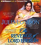img - for The Revenge of Lord Eberlin (The Secrets of Hadley Green Series) book / textbook / text book