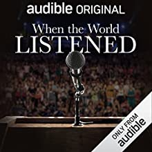 When the World Listened Other by DeNica Fairman