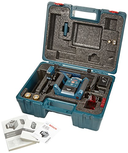 BOSCH-rotationslaser-GRL-300-HV-Set-mit-GR-240-BT-300-HD