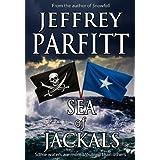 SEA OF JACKALSby Jeffrey Parfitt