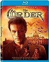 Order(2003) [Blu-Ray]<br>$311.00