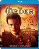 Order [Blu-ray] [US Import]