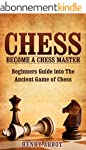Chess: Become A Chess Master - Beginn...