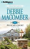 Debbie Macomber 311 Pelican Court (Cedar Cove Novels)