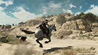 Metal Gear Solid V: The Phantom Pain from Amazon.com, LLC *** KEEP PORules ACTIVE ***